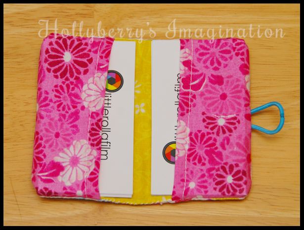 wallet-01